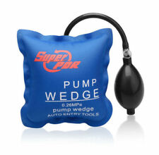 NEW Super PDR Medium Air Pump Wedge  PDR, Paintless Dent Removal Free Ship