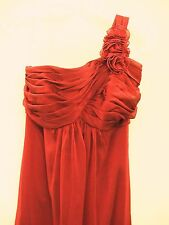 JASMINE BELSOIE L3001 NEW 10 MANGO TANGO SOCIAL EVENT BRIDESMAID MOM PROM DRESS
