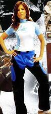 Pantalon Jetski Femme Jettribe - PWC pants women Jettribe - taille 5 - 38/40