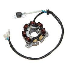ElectroSport Heavy Duty Lighting Stator Honda TRX250R TRX 250R 86 87 88 89 CDI
