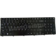 NEW Acer Aspire 5338 5410 5538 5538G 5542 5738 5739 5739G 7535 7736 US Keyboard