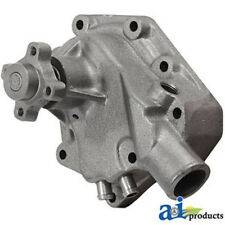 Water Pump AR65261 Fits 310A 310B 410 440 440B