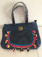 ITALIAN COLLECTION LADIES HANDBAGS