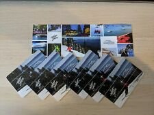 Ski Homewood Mountain Resort/West Shore Café and Inn gift cards