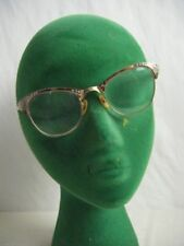 Cat Eye Original Vintage Spectacles