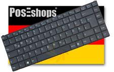 Orig. QWERTZ Tastatur Sony Vaio PCG-7T2M Serie DE Neu Schwarz