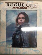 Rogue One: A Star Wars Story (Blu-ray, Blu-Ray 3D, DVD, No Digital Copy)