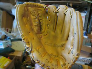 """Rawlings Willie Stargell 11"""" Youth Baseball Glove Right Hand Thrower KM66"""