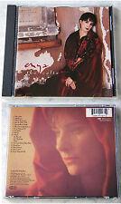 Enya the Celts... 1992 Warner CD
