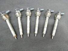 Orig. BMW 5er F07 F10 F11 7er F01 3er E90 F30 Injektor Einspritzdüse 7810702