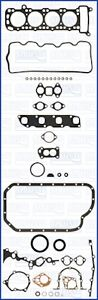 Ajusa 50084000 Engine Full Gasket Set-Full Set fits 83-84 Hyundai Pony 1.4L-L4