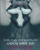 Brad Falchuk Signed Autograph 8x10 Photo Creator of American Horror Story D