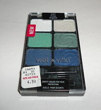 Wet n Wild~ COLORICON Eye Shadow - 247 PRIDE
