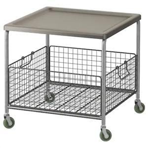 *New* LALLERÖD Coffee table 51x51 cm 103.403.82 *Brand IKEA*