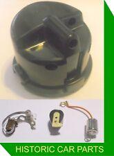 AUSTIN NASH METROPOLITAN 1956-61 Distributore Service Kit Per Lucas DIST 40498/60