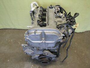 08 09 10 Pontiac Solstice 2.0L Engine Motor OEM 86k Miles
