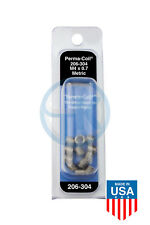 Perma Coil 206 304 Metric Thread Insert Pack M4x7 12pc Helicoil R1084 4