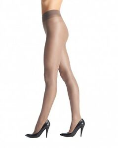 Oroblu Magie 20 tights, 20 DEN, silky and shiny, 7 colours. 6 sizes