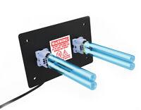 GT-UVL GTUV TPUVL Replacement UVC Lamp for GemTech GT UV GTUVL