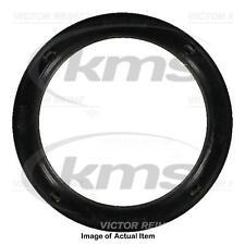 New Genuine VICTOR REINZ Shaft Seal, camshaft 81-38507-00 Top German Quality
