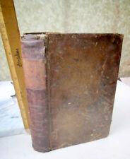 DENTAL CHEMISTRY & METALLURGY,1854,A. Snowden Piggot M.D, Illust