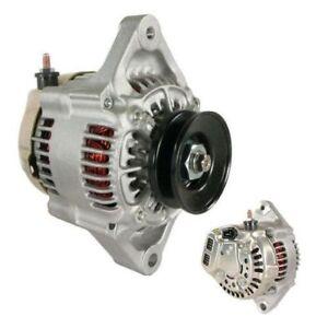 Lichtmaschine für Arctic CAT ATV 700 QUAD Daihatsu 101211-3720 1157326 AIA135