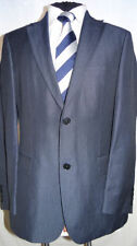 HUGO BOSS Blazers Striped Suits & Tailoring for Men