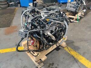 Holden Captiva Engine Z22D1 2.2 Turbo Diesel CG 01/11-06/18