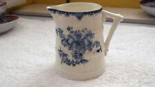 White British 1940-1959 Royal Worcester Porcelain & China
