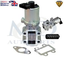 New EGR Valve For TOYOTA AVENSIS T25 AURIS RAV4 2.2 D-4D 2.2 D-CAT 256200R010