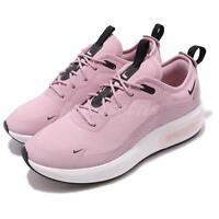 Nike Wmns Air Max DIA Plum Chalk Black White Women Running Shoes AQ4312-500