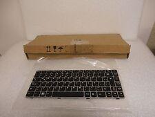 New Lenovo Latin Teclado Español Keyboard 25-010747 B470 G470 Z470 V470 Z370