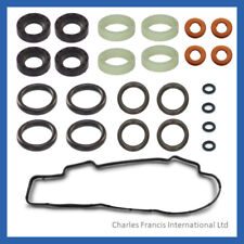 Ford Focus 1.6 TDCi Injector Seal / Rocker Cover Gasket / Manifold Seal kit