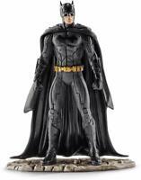 Schleich DC Justice League Batman Figure Personaggio 22501