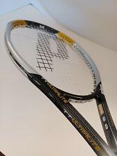 "New listing Prince TT UltraLite Oversize Ultra Lite Triple Threat Tennis Racquet 4-1/4"""