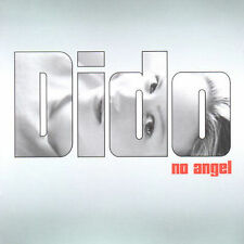 Dido : No Angel CD (2001)