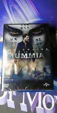 LA MUMMIA-Tom Cruise - (2017) DVD *nuovo