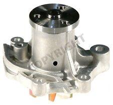 Engine Water Pump ASC INDUSTRIES WP-671 fits 86-89 Honda Accord 2.0L-L4