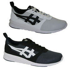 ASICS Lyte-Jogger Running Shoes Jogging Trainers Trainers Women Men
