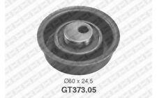 SNR Polea tensora correa dentada GT373.05