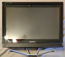 Lenovo  Touchscreen All-In-One Computer C460