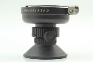[MINT] Hasselblad View Magnifier 42459 PM5 PME51 PM90 Prism Finder JAPAN