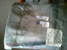 MERCEDES LN2/LK TRUCK MODEL 673 WING MIRROR BRACKET A 6708102214