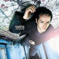 NEW - Involver by SASHA
