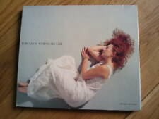 TORI AMOS - CORNFLAKE GIRL DIGI PACK CD EP.