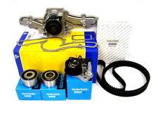 Zahnriemensatz Alfa 156 166 147 GTA V6 24V Wasserpumpe NEU