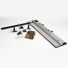 "Logan 760-1 Simplex Elite Mat / Mount Cutter 60"""