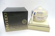 Shiseido Future Solution LX Daytime Protective Cream SPF 18 ~ 1.7 oz /See Descri