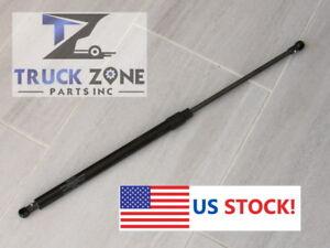 Volvo VNL, VN Hood Shock Absorber Genuine OEM 20725387 Chicago IL
