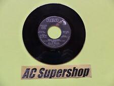 """Willie Nelson little things / sweet memories - 45 Record Vinyl Album 7"""""""